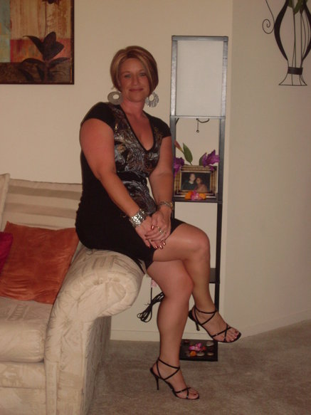 Marg1 dating site