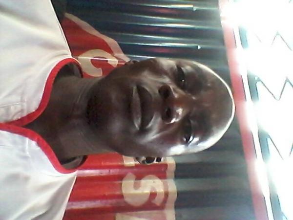 RonaldOmbaka2 dating site