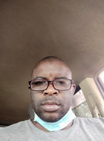 Ngwena dating site