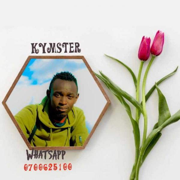 Kymster dating site