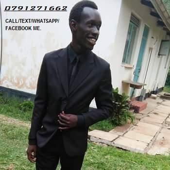 MARQY dating site