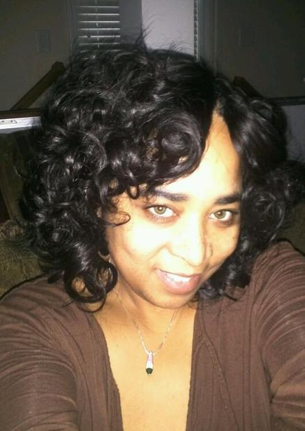 sally05 dating site