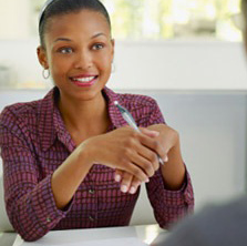interesting male dating profiles